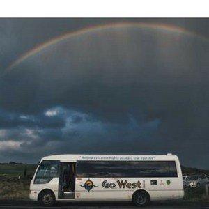 Go West Great Ocean Road Tours