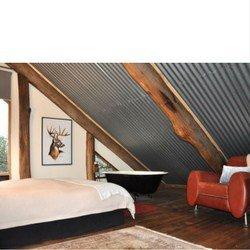 Forest - Otways Loft Unusual Accommoation