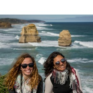 Great Ocean Road Melb to Adelaide Tours