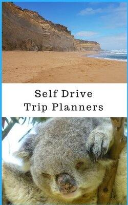 Great Ocean Road Holiday Itinerary