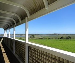Image of High View Cottages, Warrnambool