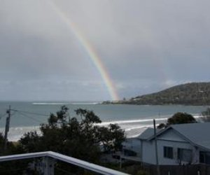 Image of Loutit View Accommodation, Lorne