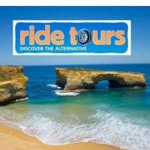 Ride 2 Day Ocean Road Tours Australia